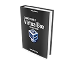 mini-capa-virtualbox-1