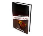 mini-ebook-curso-linux-ubuntu