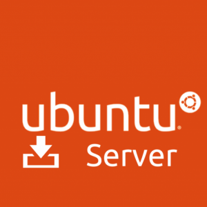 ubuntu-server-download-1024x536